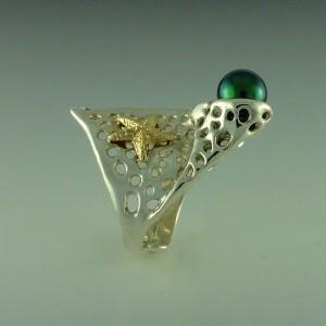 Flip jewelry