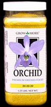 Growing Orchids-2